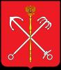 Санкт-Петербургское государственное казённое учреждение «Центр аттестации и мониторинга Комитета по образованию»